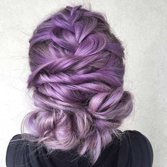 05-Lavender-Hair-Looks2