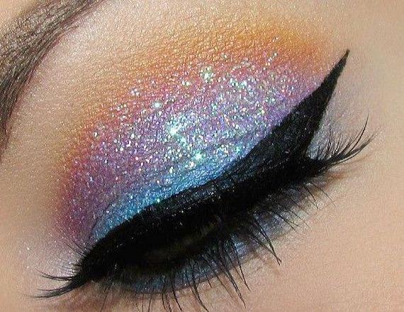 05-Makeup-Ideas