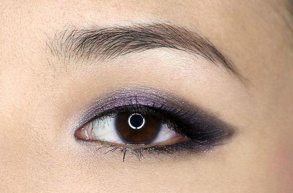 05-Monolid-Make-Up-Tricks