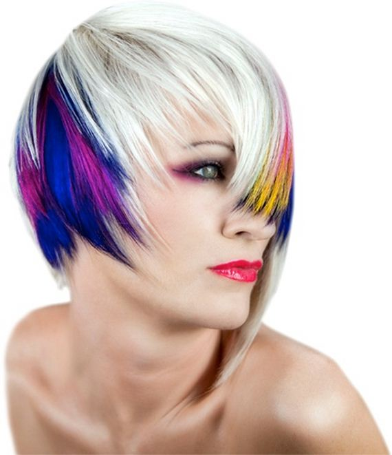 05-Stunning-Highlighted-Hairstyles-Women