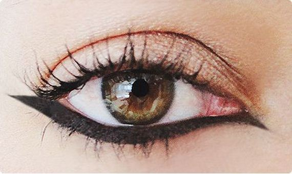 05-Unique-Eyeliner-Styles-Every-Occasion
