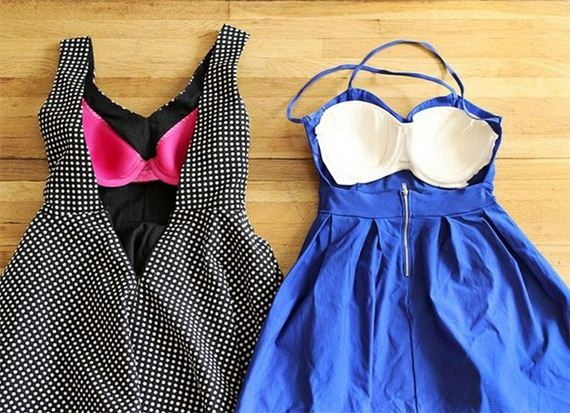 05-how-to-hide-bra-straps