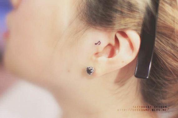 05-micro-tattoo-design