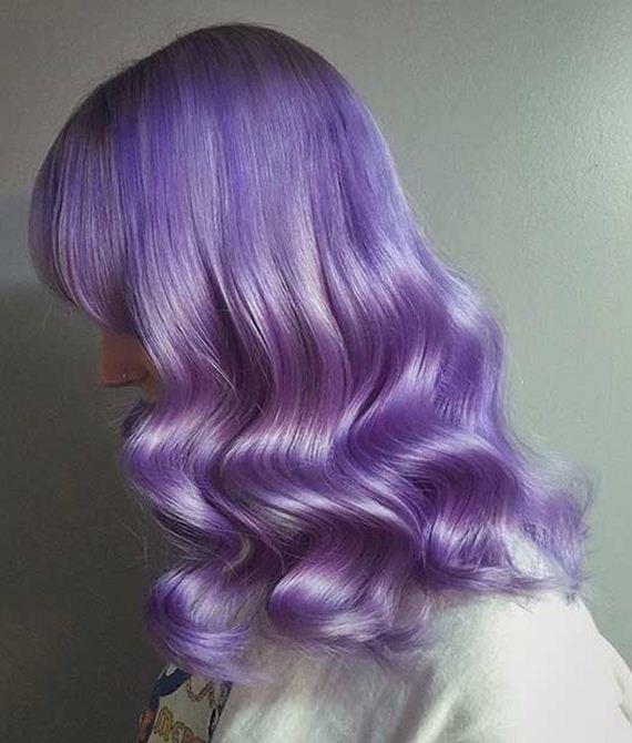 06-Lavender-Hair-Looks2