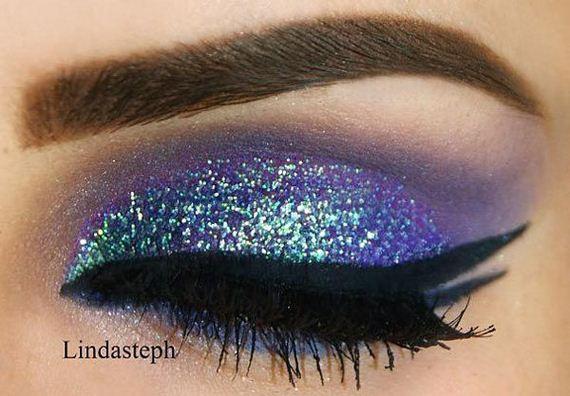06-Makeup-Ideas