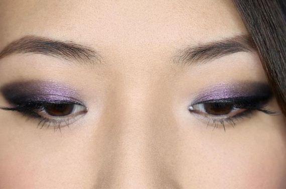 06-Monolid-Make-Up-Tricks