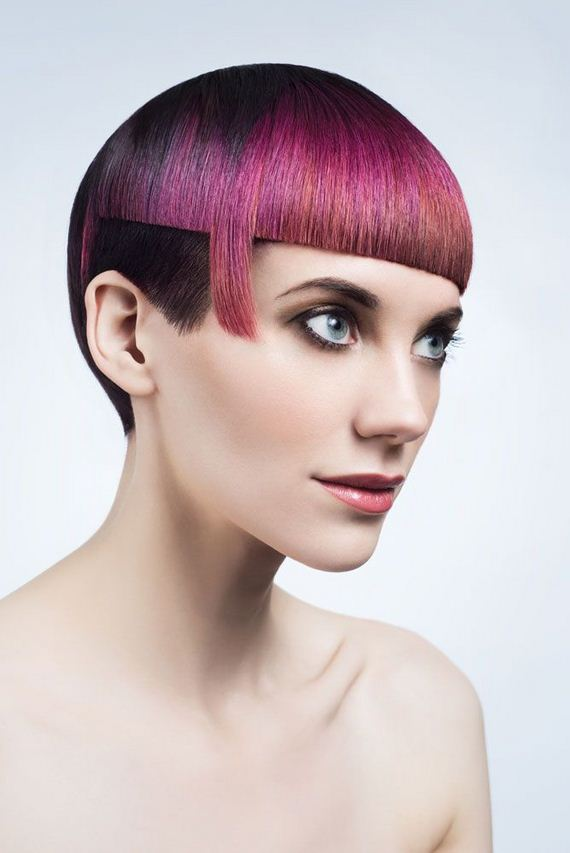 06-Stunning-Highlighted-Hairstyles-Women