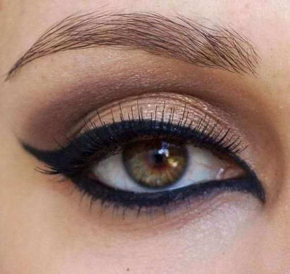 06-Unique-Eyeliner-Styles-Every-Occasion