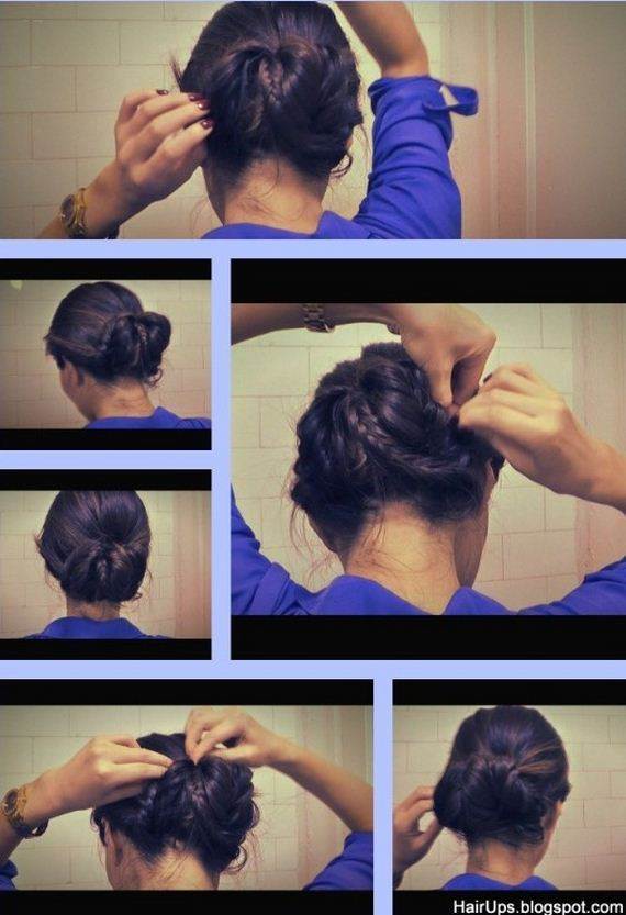 07-Braided-Updo-Hairstyles