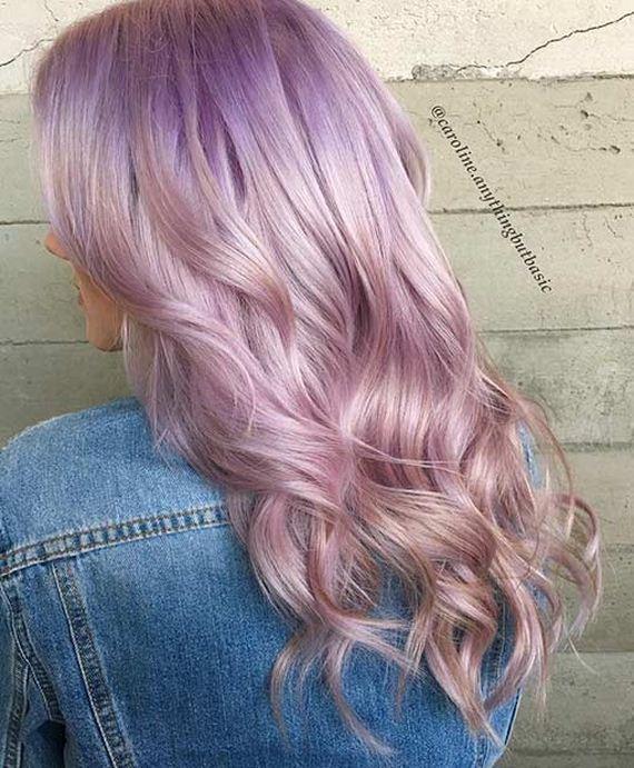 07-Lavender-Hair-Looks2