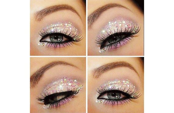 07-Makeup-Ideas
