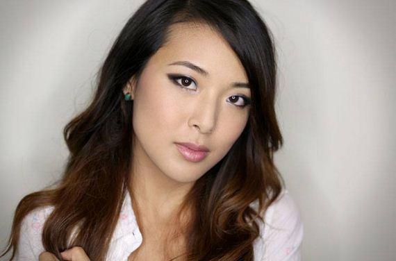 07-Monolid-Make-Up-Tricks