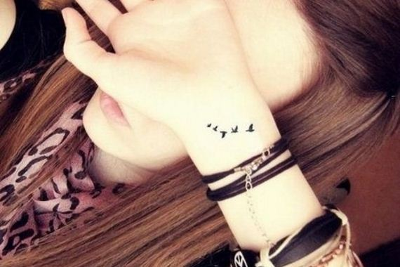 07-micro-tattoo-design