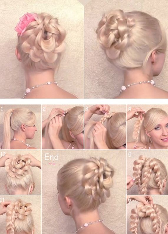 08-Braided-Updo-Hairstyles