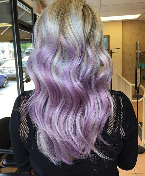08-Lavender-Hair-Looks2
