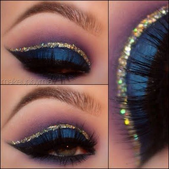 08-Makeup-Ideas