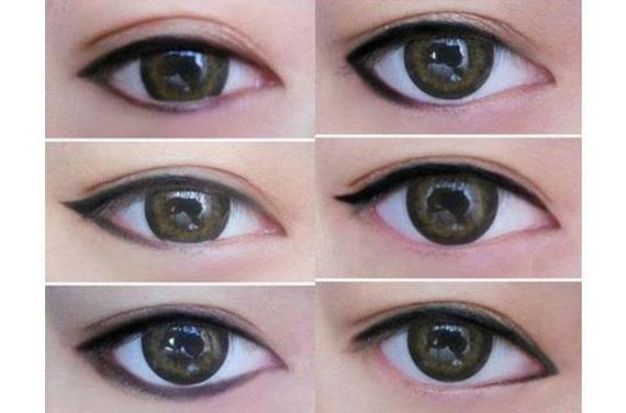 08-Monolid-Make-Up-Tricks