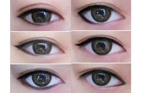 08-Monolid-Make-Up-Tricks