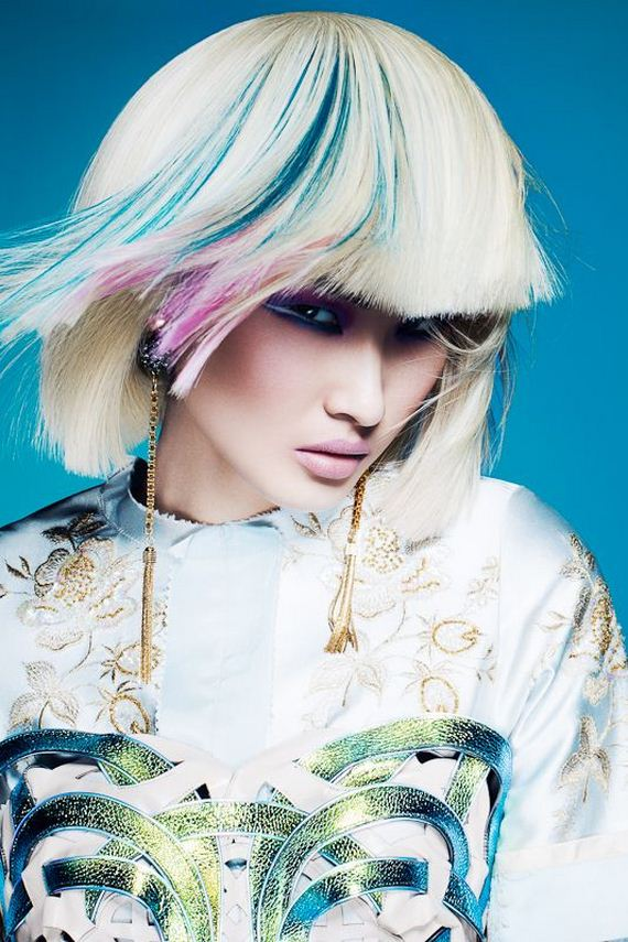 08-Stunning-Highlighted-Hairstyles-Women