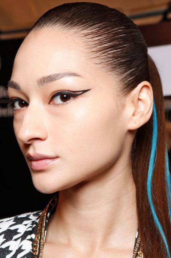 08-Unique-Eyeliner-Styles-Every-Occasion