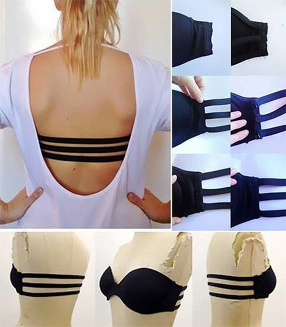 08-how-to-hide-bra-straps