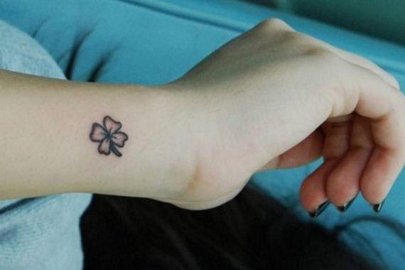08-micro-tattoo-design