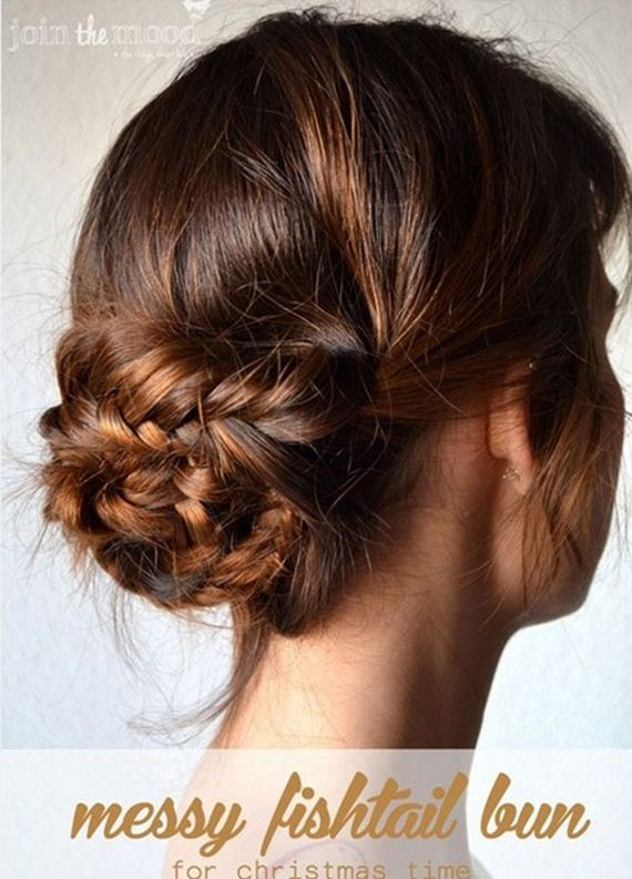 09-Braided-Updo-Hairstyles