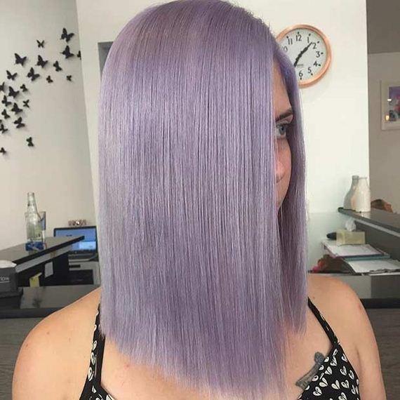 09-Lavender-Hair-Looks2