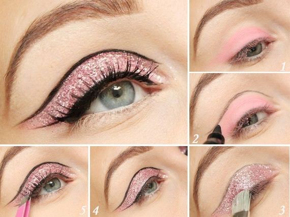 09-Makeup-Ideas