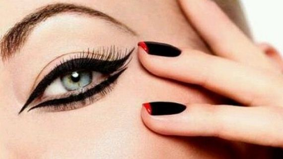 09-Unique-Eyeliner-Styles-Every-Occasion