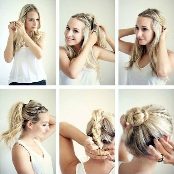 10-Braided-Updo-Hairstyles