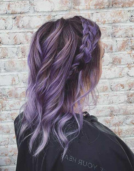 10-Lavender-Hair-Looks2
