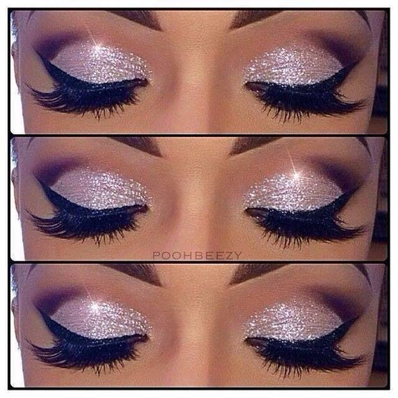 10-Makeup-Ideas