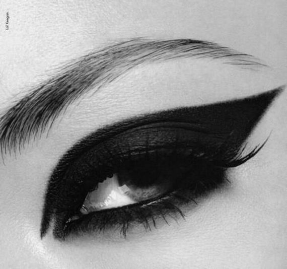 10-Unique-Eyeliner-Styles-Every-Occasion