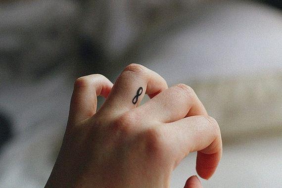 10-micro-tattoo-design