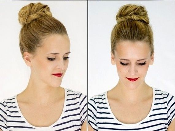 11-Braided-Updo-Hairstyles
