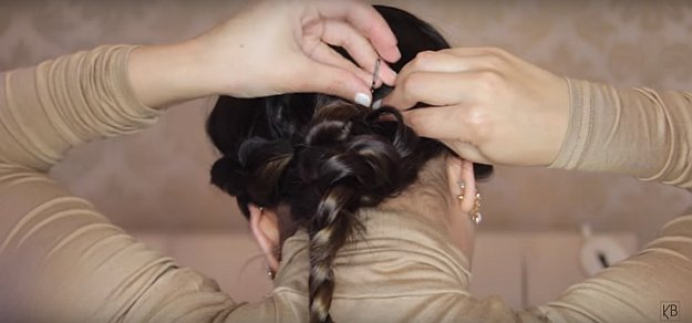 11-Braided-Updos