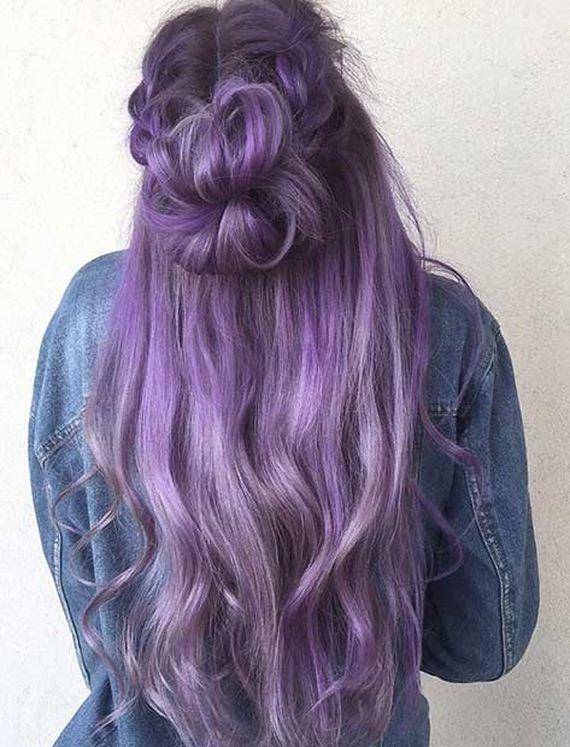 11-Lavender-Hair-Looks2