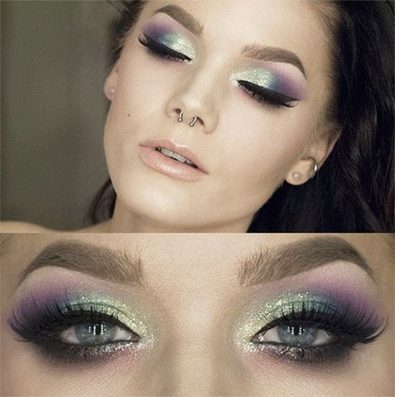 11-Makeup-Ideas