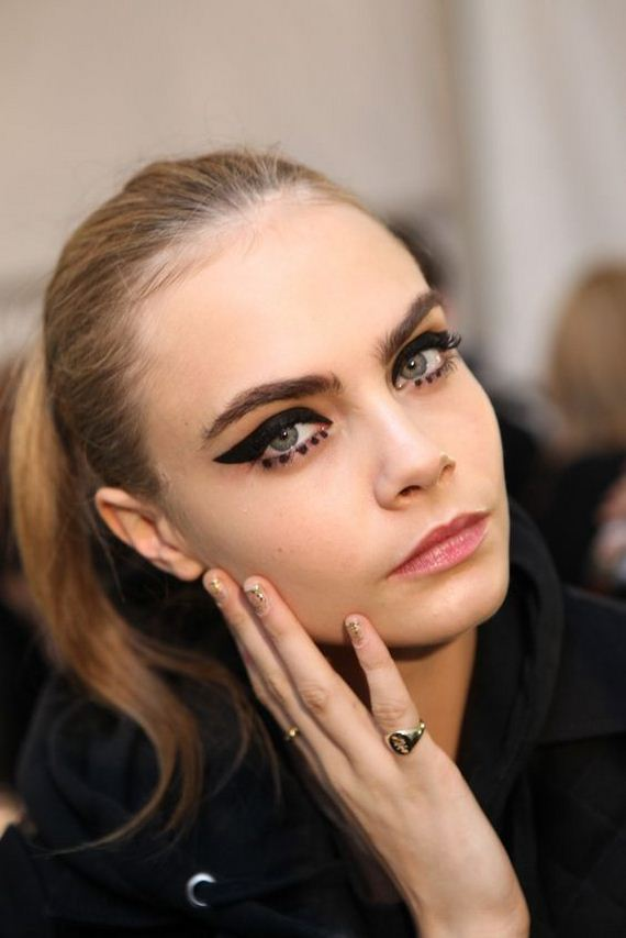 11-Unique-Eyeliner-Styles-Every-Occasion
