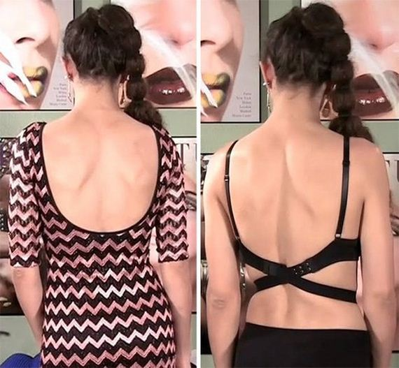 11-how-to-hide-bra-straps