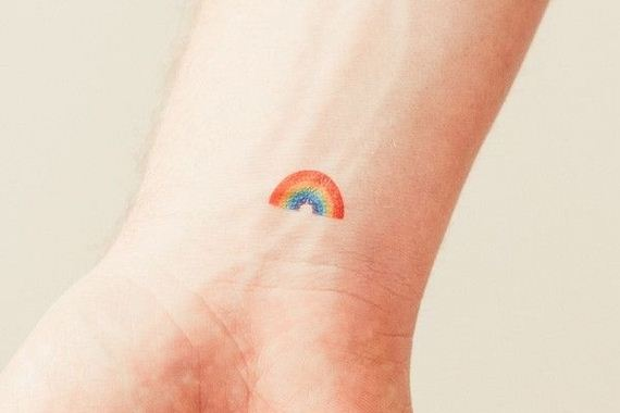 11-micro-tattoo-design