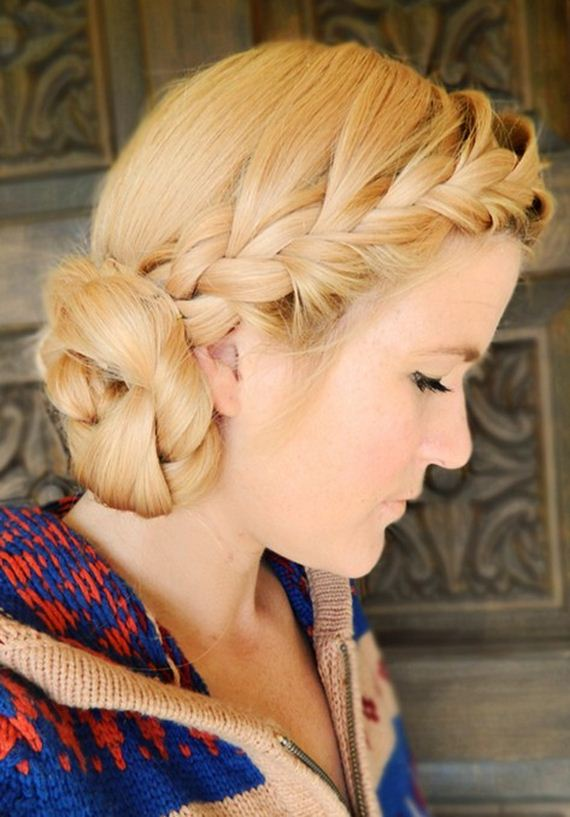 12-Braided-Updo-Hairstyles