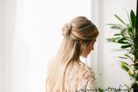 12-Cute-Braids