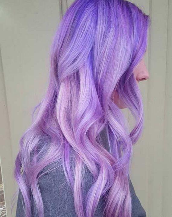 12-Lavender-Hair-Looks2