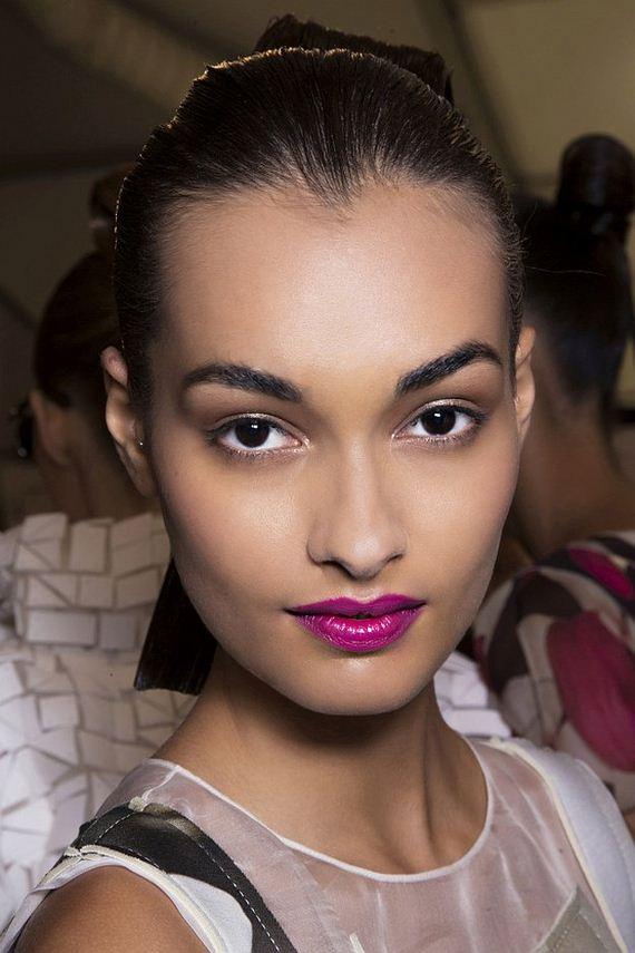 12-Lipstick-Makeup
