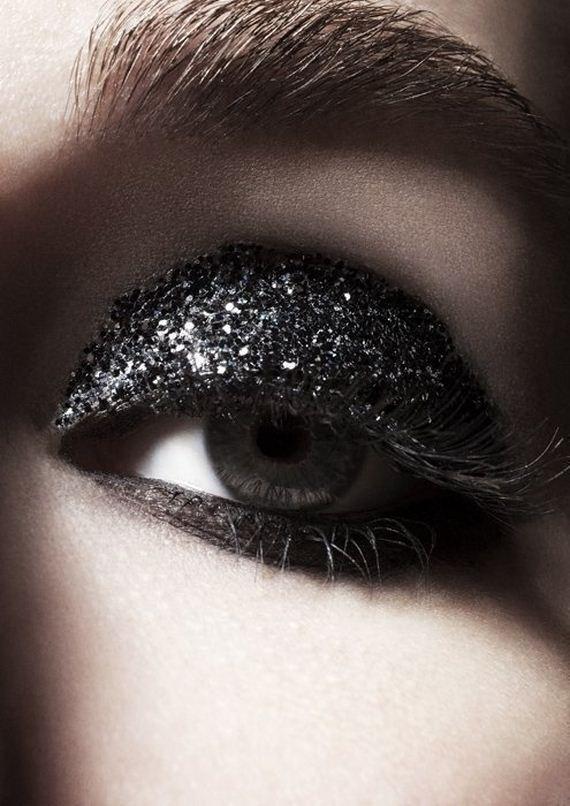 12-Makeup-Ideas