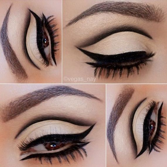 12-Unique-Eyeliner-Styles-Every-Occasion