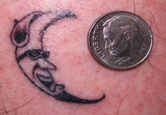 12-micro-tattoo-design