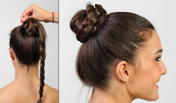 13-Braided-Updo-Hairstyles